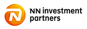 NN Investment Partners